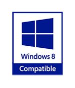 EN_W8_Comp_Blu286_1_rgb