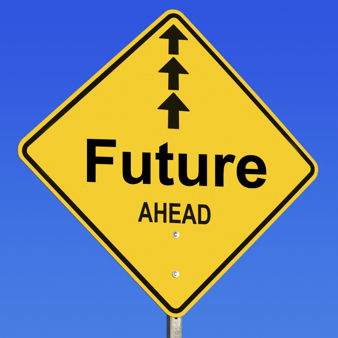 Choosing Future Proof Modern Software