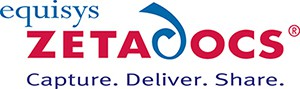 Zetadocs Logo