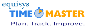 Timemaster-Logo-Final-RGB-300ppi-400x132