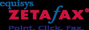 Zetafax Logo FINAL