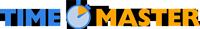Timemaster logo
