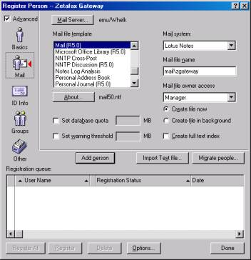 lotus notes id file location
