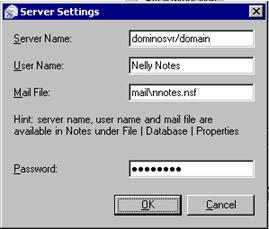 Make Fake Receipt Howto Install Zetadocs For Nav Client In A Terminal Services  Best Thermal Receipt Printer Word with Basic Invoices Word Password Incorrect When Sending Emails Using Lotus Notes Print Receipt Excel