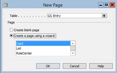 howto archive and retrieve related documents with journal lines